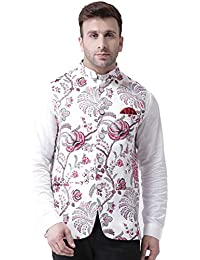 Waistcoat: Buy Waistcoats online at best prices in India