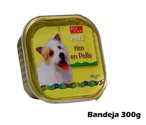 tray-pate-rich-in-chicken-300-g-food-for-dogs