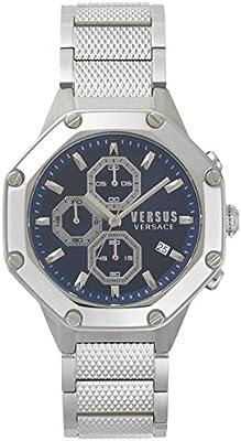 Reloj Versus by Versace para Hombre VSP390117