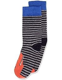 Tom Joule Jungen Socken Eat Feet