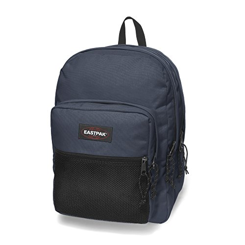 Eastpak Zaino Casual Pinnacle Navyattle 38.0 L EK06058H