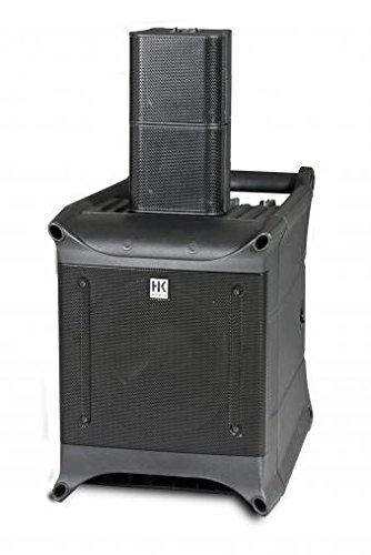 equipo-pa-hk-audio-lucas-nano-300-pa
