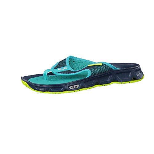 salomon-damen-rx-break-flipflop-turkis-synthetik-textil-gr-386
