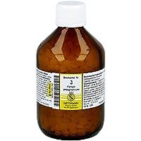 Biochemie 3 Ferrum phosphoricum D 12 Tabletten 1000 stk preisvergleich bei billige-tabletten.eu