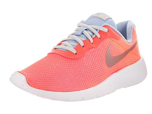 Nike Tanjun Se (GS), Zapatillas de Deporte Unisex Adulto, Multicolor (Varios Colores 859617 300), 38 EU