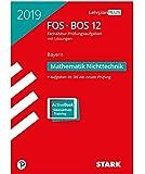 ISBN 3849036472