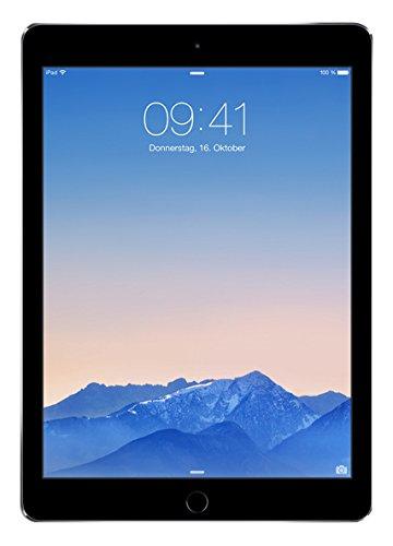 Apple-iPad-Air-2-32GB-Grigio