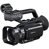 Sony PXW-X70 Camcorder (Black)