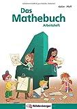 ISBN 9783619454464