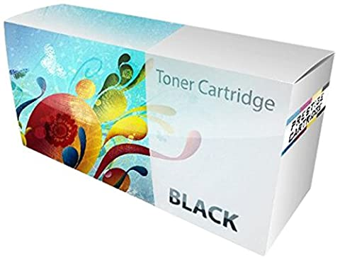 Prestige Cartridge Q2624X/24X Tonerkartusche für HP LaserJet 1150,