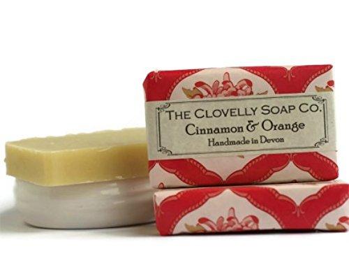 jabon-clovelly-co-natural-hecho-a-mano-jabon-de-canela-y-naranja-para-todo-tipo-de-piel-100g