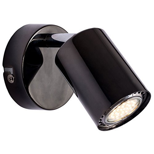 top-max-modern-black-chrome-plated-wall-lights-adjustable-ip20-ceiling-spotlights-bedside-reading-la