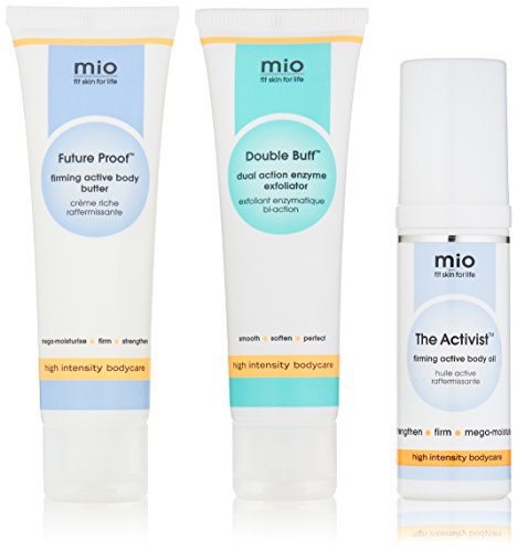 mio-strong-is-the-new-skinny-kit