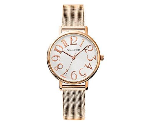 Pierre Lannier Women's Watch 091L928
