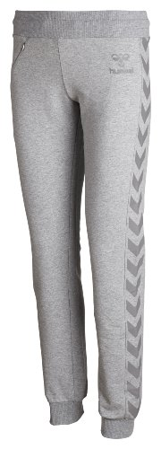 Hummel Damen Classic BEE Womens TECH Pants -