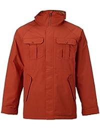 Burton Herren Doyle Jacket Jacke