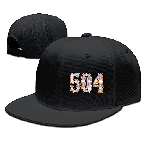 ysc-dier-504-boyz-we-gon-bounce-back-tight-whips-useful-cool-hat-black