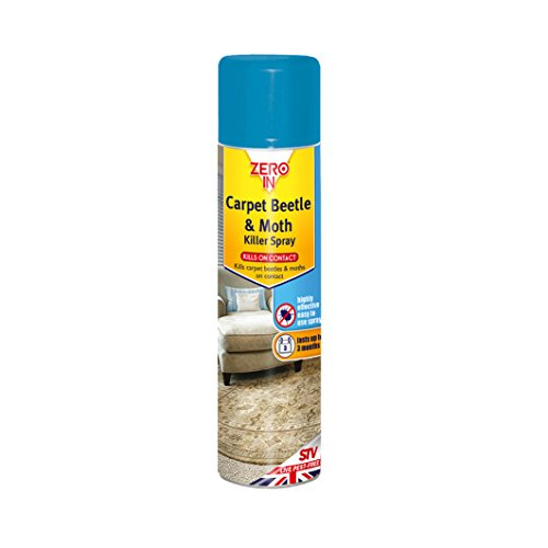 zero-in-carpet-beetle-moth-killer-spray-300-ml-aerosol-treatment-for-carpets-upholstery-and-surfaces