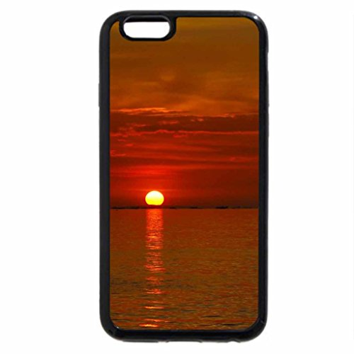 iPhone 6S / iPhone 6 Case (Black) Simply Unbelievable.