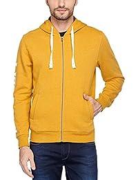 Izod Men's Sweatshirt