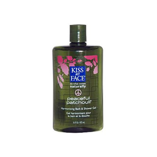 gel-douche-peaceful-patchouli-16-fl-oz-473-ml-kiss-my-face