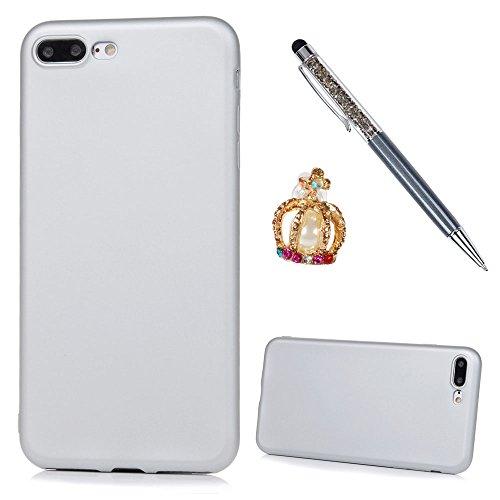 kasos-iphone-7-plus-55-pouces-simple-tpu-etui-de-protection-slim-case-coque-metal-et-silicone-1-couc