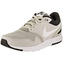 Nike AIR VIBENNA SE SNEAKERS SUEDE+TELA Uomo Mod. 902807