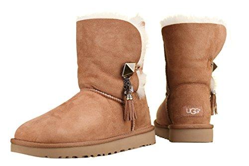 uggr-australia-lilou-boots-tan-85-uk