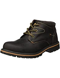 Mens 35ca013-400 Ankle Boots Dockers by Gerli