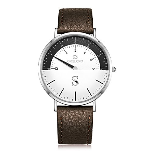 orologi-da-polso-impermeabili-al-quarzo-analogico-orologio-da-polso-orologio-da-polso-in-pelle-marro