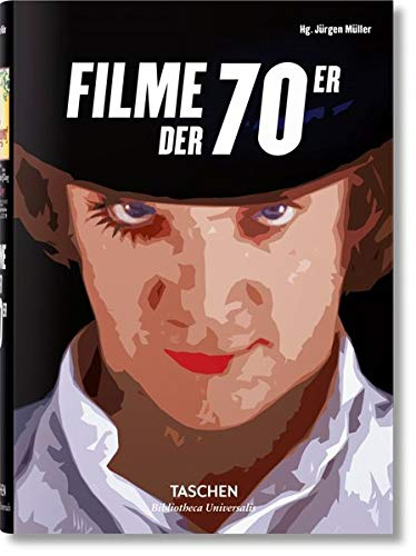 Filme der 70er