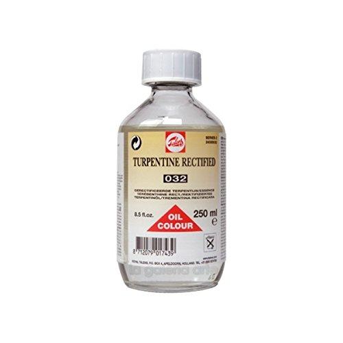 taren-attrition-network-tifa-id-turpentine-250ml-434347-htrc-3-japan-import