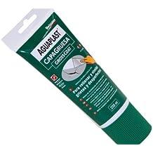 5447B4 - Masilla Aguaplast de capa gruesa 200 ml