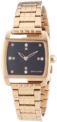 pierre-cardin-pc104152f08-orologio-da-polso-donna-acciaio-inox-colore-oro
