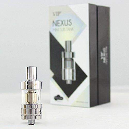 nexus-mini-sub-tank