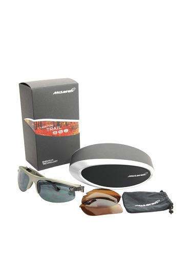 mclaren-occhiali-da-sole-mps-004-ca-2171-trai-argento