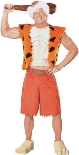 Kostüm Bam Bam Größe XL ()