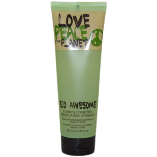 tigi-love-peace-and-the-planet-eco-awesome-cranberry-orange-mint-moisturizing-shampoo-250-ml