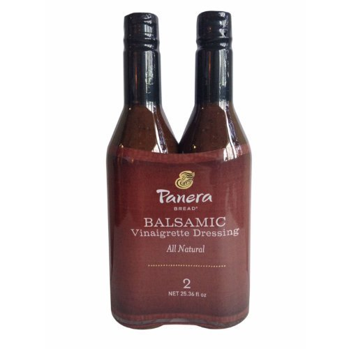panera-bread-balsamic-vinaigrette-dressing-2536-ounce-home-grocery-product-by-panera-bread