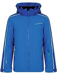 Dare 2b Children's Beguile Waterproof Insulated Jacket
