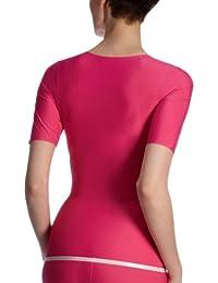 Triumph Abbigliamento Bluse it Shirt Amazon Top T E Shirt 5P1cq8