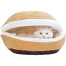 Suchergebnis Auf Amazon De Fur Burger The Bett