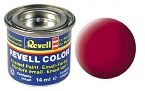 revell-32136