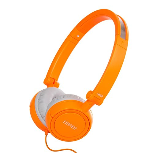 edifier-h650-hifi-onear-headphones-noiseisolating-foldable-and-lightweight-headphone-fit-adults-and-