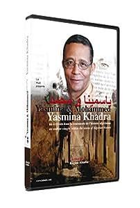 Yasmina et mohammed