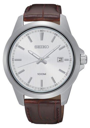 SEIKO SUR175