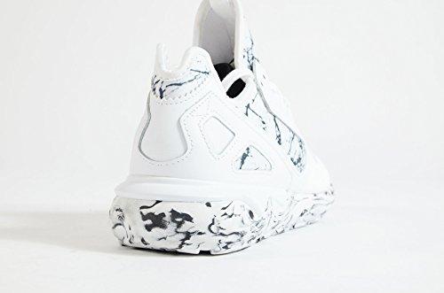 Adidas Tubular Runner W (S78932) White