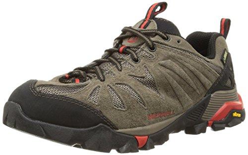 merrell-capra-zapatillas-de-senderismo-hombre-grigio-gris-boulder-45
