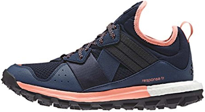 Adidas Response TR W, Scarpe da Corsa Donna | Ricca consegna puntuale  | Scolaro/Ragazze Scarpa