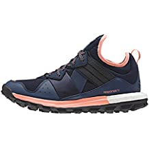 half off 65435 323f9 adidas Response TR W, Zapatillas de Running para Mujer